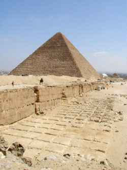 Khafre-quarry-EgyptArchive.jpg